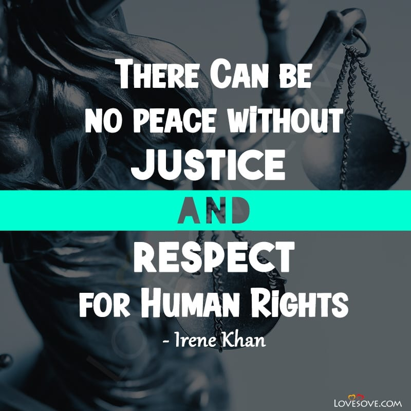 International Justice Day Picture, International Justice Day Images, Justice Day, Justice Quotes, World Day For International Justice, World Day Of Social Justice,