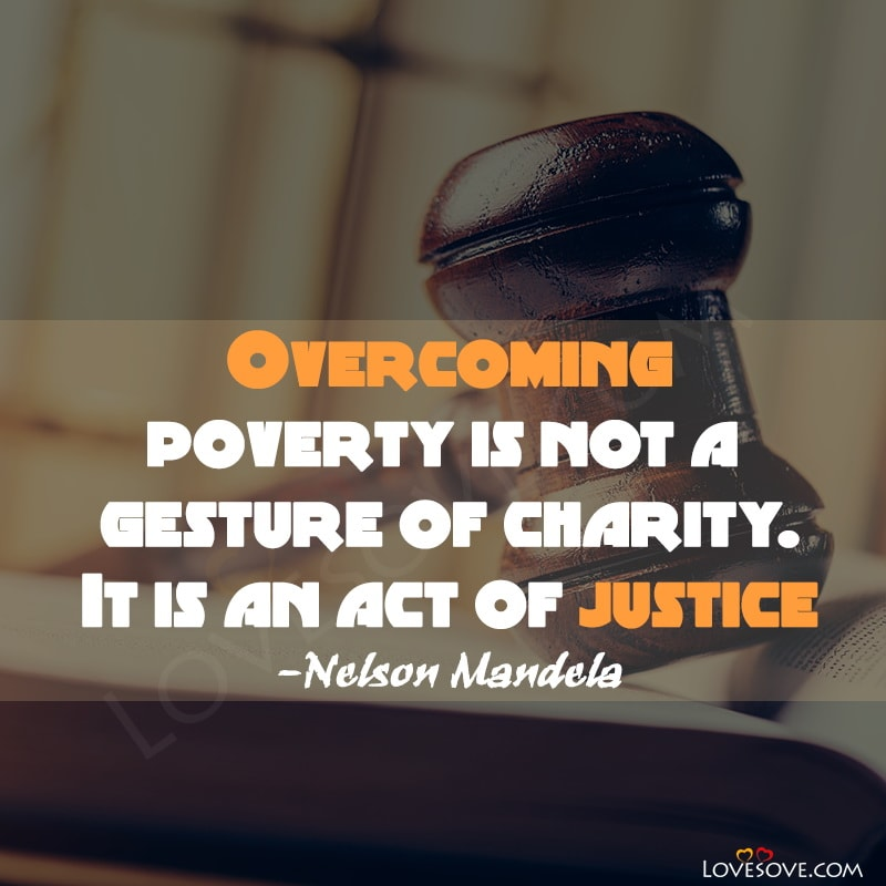 International Justice Day Images, Justice Day, Justice Quotes, World Day For International Justice, World Day Of Social Justice, On International Justice Day, National Justice Day,