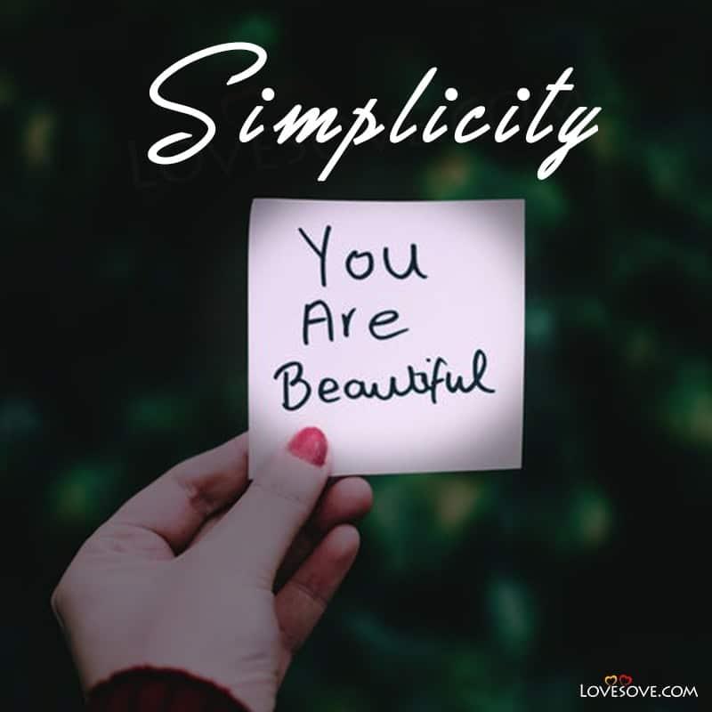 National Simplicity Day Whatsapp Status Pic Images, National Simplicity Day Fb Whatsapp Status, National Simplicity Day Best Wishes Status, National Simplicity Day Photo Pic Images, National Simplicity Day Hd Wallpaper Images Photo