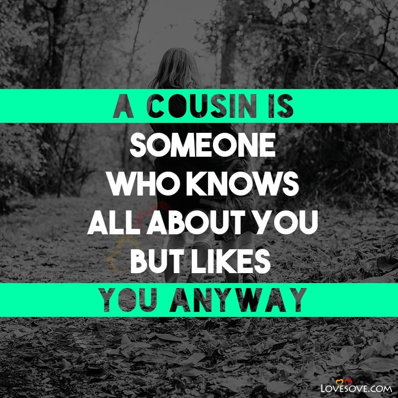 National Cousins Day Pics, Images For National Cousins Day, National Best Cousin Day, National Cousins Day Pictures, National Cousins Day 2020 Images, Happy National Cousins Day 2020, Happy National Cousins Day Images,