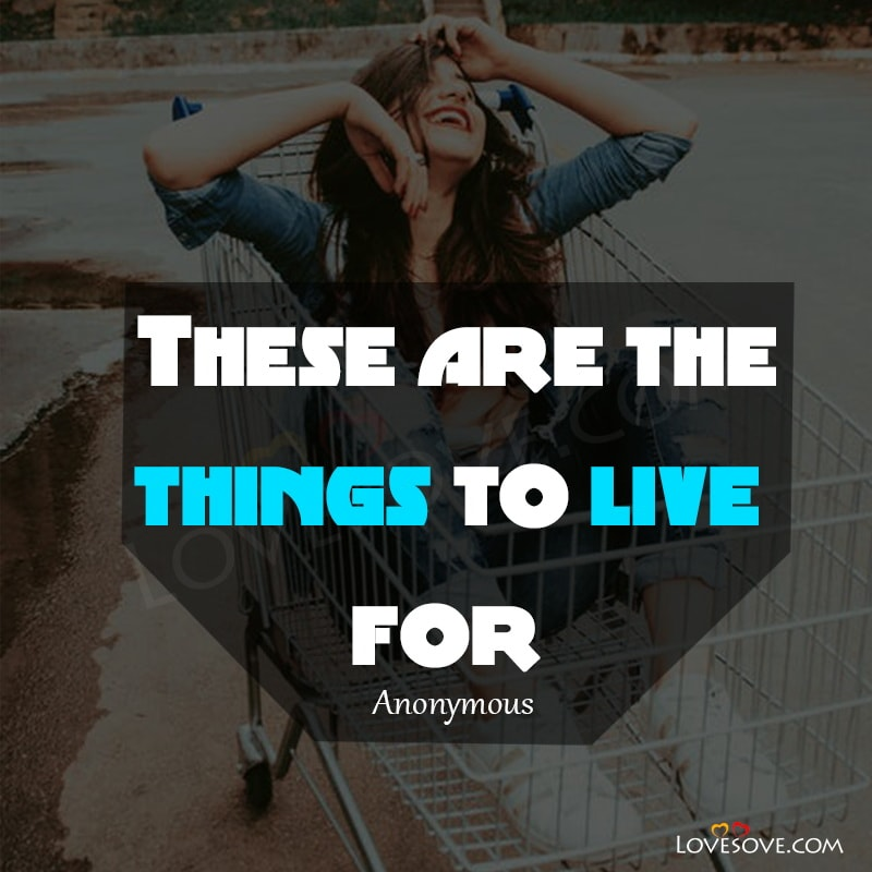 Inspirational Friday Quotes, beautiful friday quotes, positive friday quotes, fabulous friday quotes