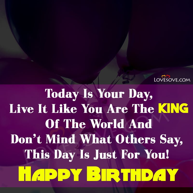 Birthday Wishes For New Friend Male, Birthday Wishes For Friend On Whatsapp, Birthday Wishes For Friends Forever, Birthday Wishes For Friends In English On Facebook,