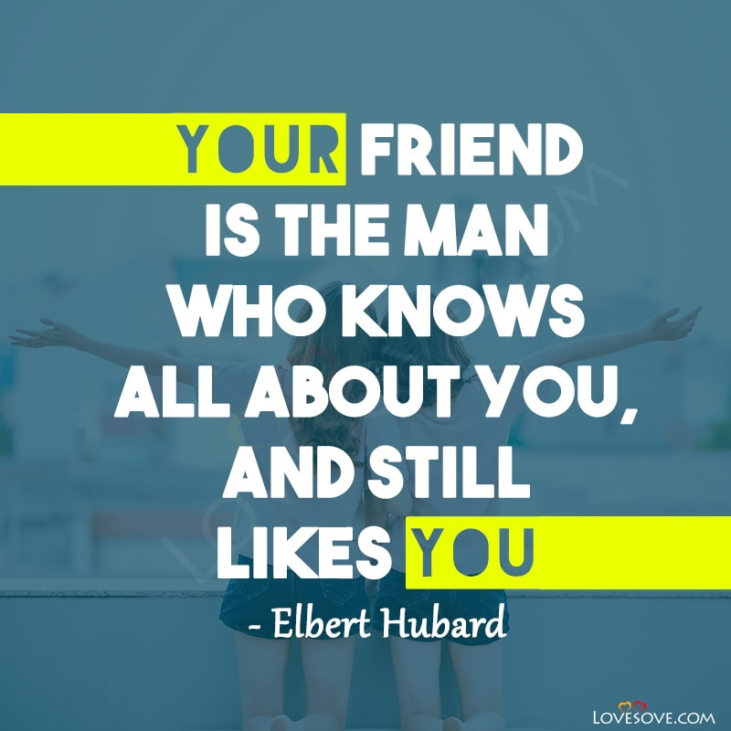 National Friendship Day Messages, National Friendship Day Pictures, National Friendship Day Wishes, National Friendship Day Thought, International Friendship Day Images, Happy International Friendship Day Images, Images Of International Friendship Day,