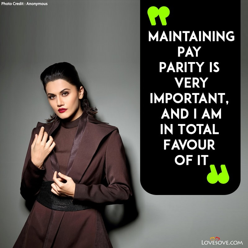Taapsee Pannu Images Download, Taapsee Pannu Pictures, Taapsee Pannu Gallery, Taapsee Pannu Images Free Download, Taapsee Pannu Latest Images, Images Of Taapsee Pannu,