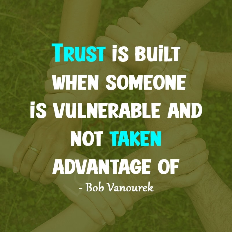 Trust Quotes For Friendship, Trust Quotes On Friendship, Trust Quotes For Him, Trust Quotes About Friendship, Trust Quotes About Love, Trust Nobody Quotes