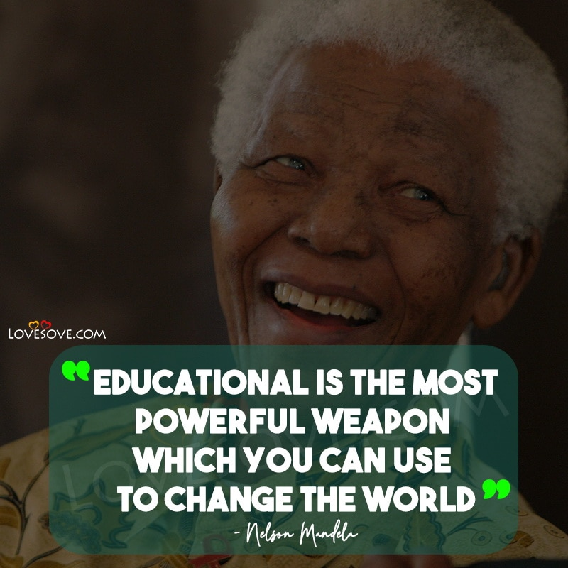 International Nelson Mandela Day Hd Images, International Nelson Mandela Day Twitter, International Nelson Mandela Day Ideas, International Nelson Mandela Day Wishes, International Nelson Mandela Day Theme,