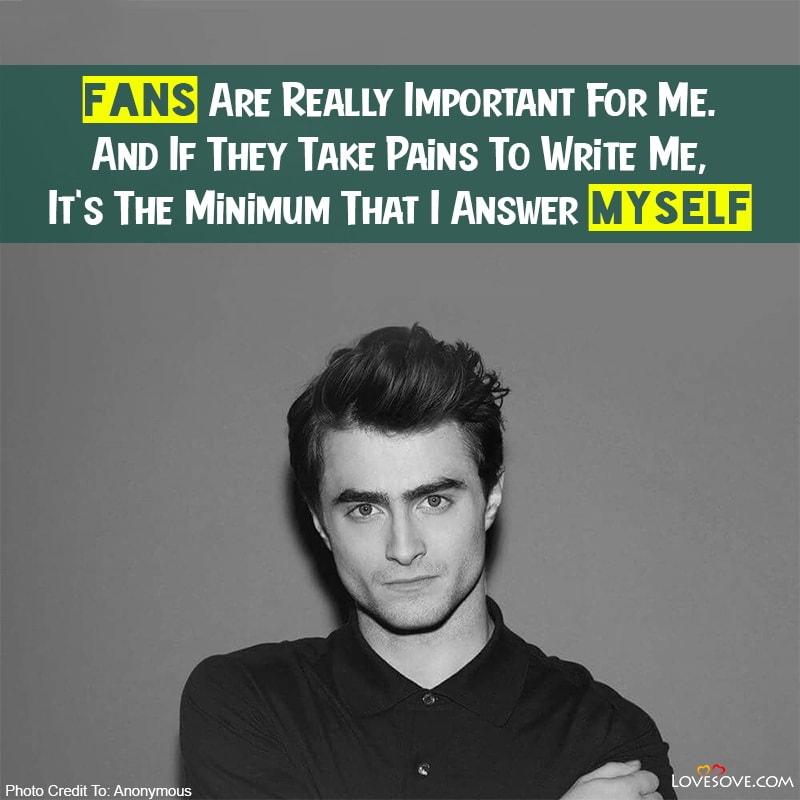 Daniel Radcliffe Images, Daniel Radcliffe Recent Pictures, Daniel Radcliffe Images Hd, Daniel Radcliffe New Pics, Daniel Radcliffe Latest Images, Daniel Radcliffe Latest Pictures,