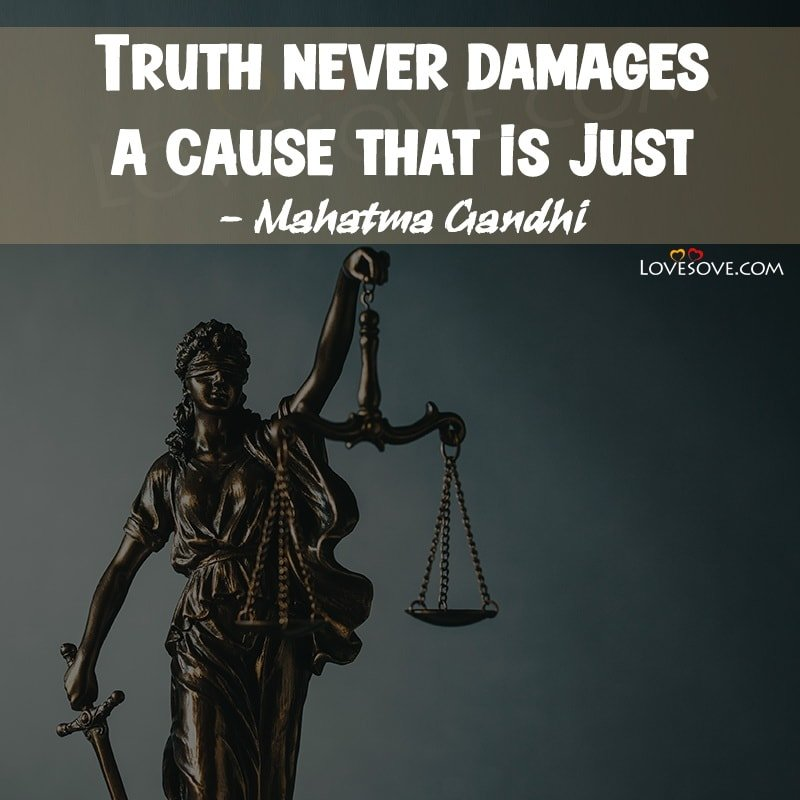 World International Justice Day Quotes, International Justice Day Slogan, Slogan On International Justice Day, International Justice Day Picture,