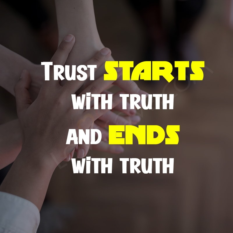 Don't Trust Me Quotes, Don't Trust Quotes In English, Don't Trust Anyone Quotes In English, Don't Trust Quotes Images