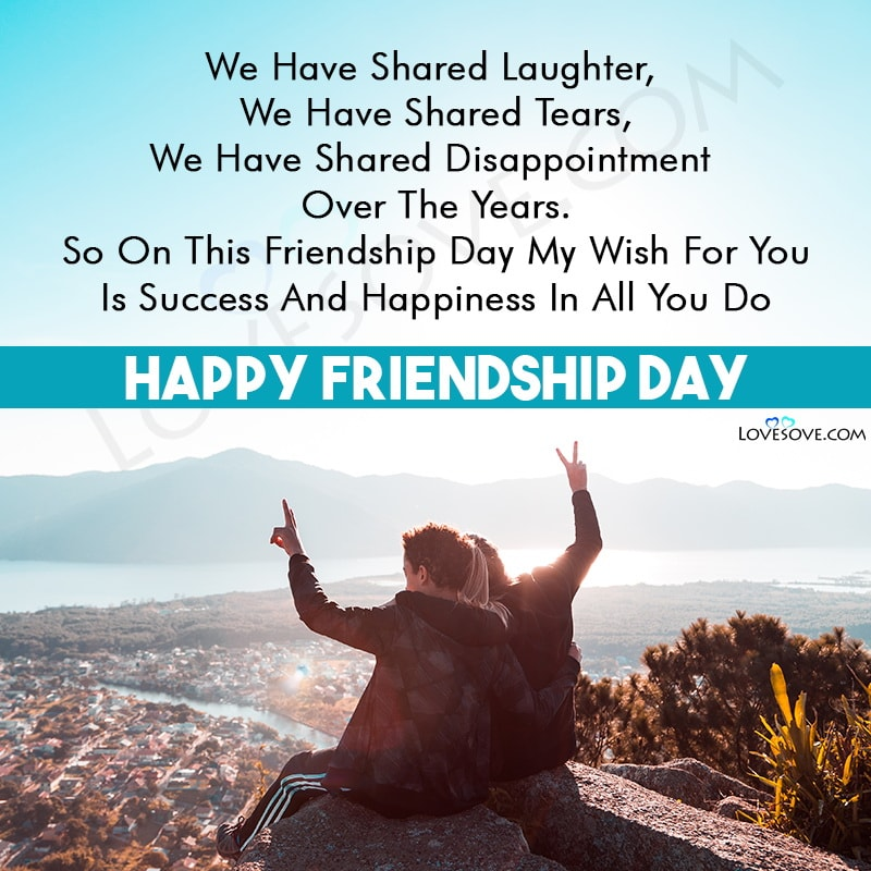 Happy Friendship Day Picture Quotes, Happy Friendship Day Crazy Quotes, Happy Friendship Day Awesome Quotes, Happy Friendship Day To All Quotes, Happy Friendship Day Quotes 2020,