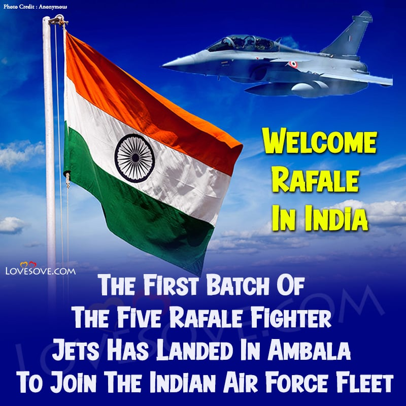 Welcome To India, Rafale In India, New Rafale Launched In India, Rafale In India, Dassault Rafale In India, Rafale In India Delivery, Where Is Rafale In India, Is Rafale In India,