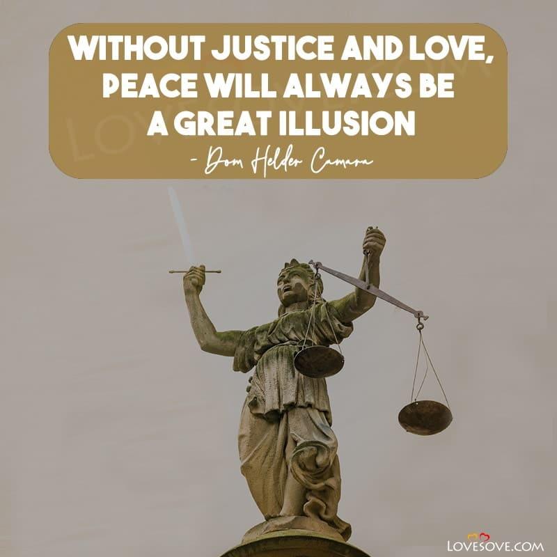 World International Justice Day Status, World Day For International Justice Quotes, World International Justice Day Quotes, International Justice Day Slogan, Slogan On International Justice Day, International Justice Day Picture,