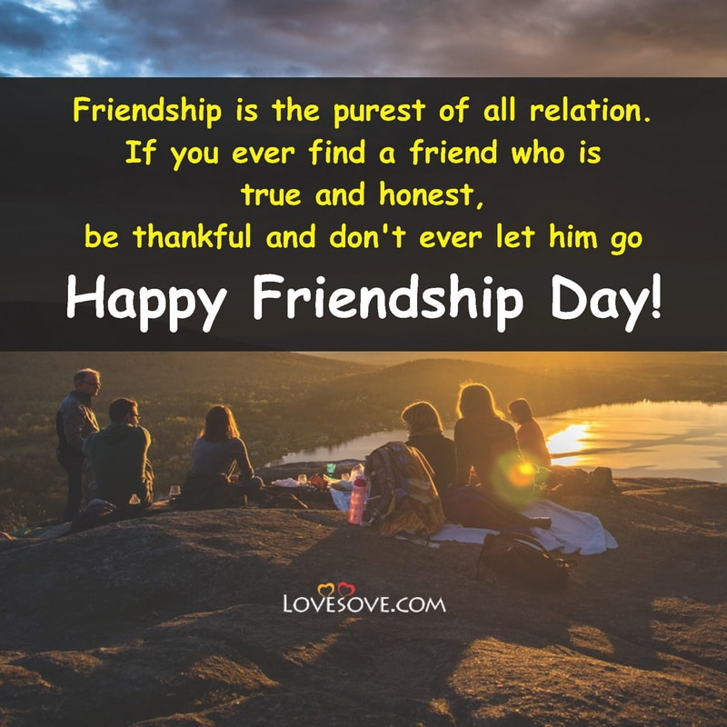 Friendship Day Quotes, Friendship Day Quotes For Friends, Friendship Day Quotes Images, Friendship Day Quotes For Love, Friendship Day Quotes Download,