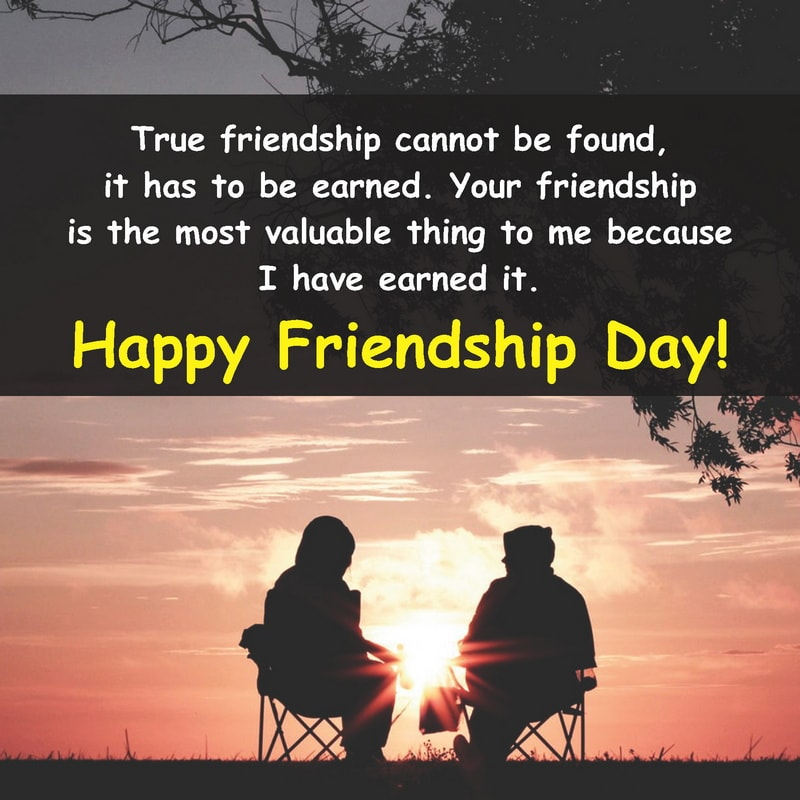 Friendship Day Quotes To Best Friend, Friendship Day Quotes To My Love, Friendship Day Cute Quotes, Friendship Day Quotes Heart Touching, Friendship Day Negative Quotes,