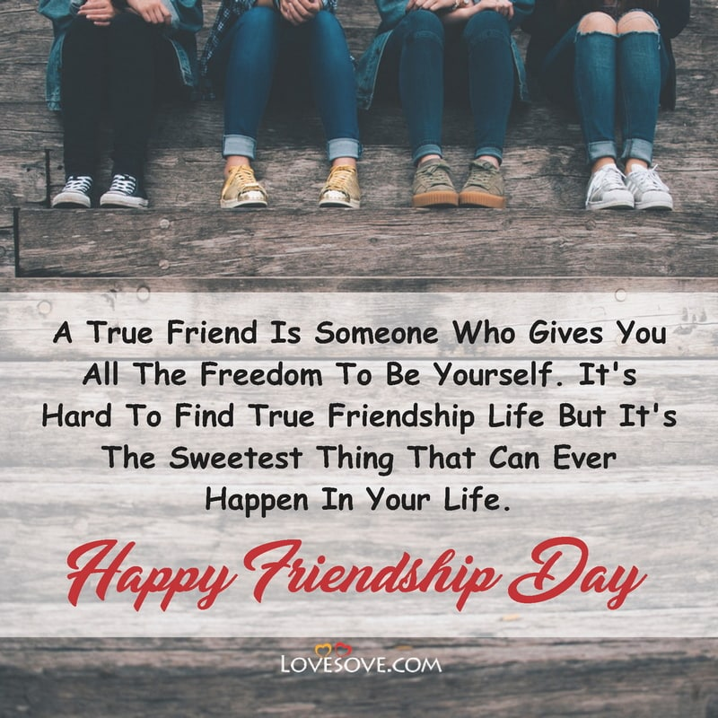 Friendship Day Negative Quotes, Friendship Day Quotes By Famous Persons, Friendship Day Card Quotes, Friendship Day Quotes And Pictures, Friendship Day Quotes To Girlfriend, Friendship Day Quotes Emotional,