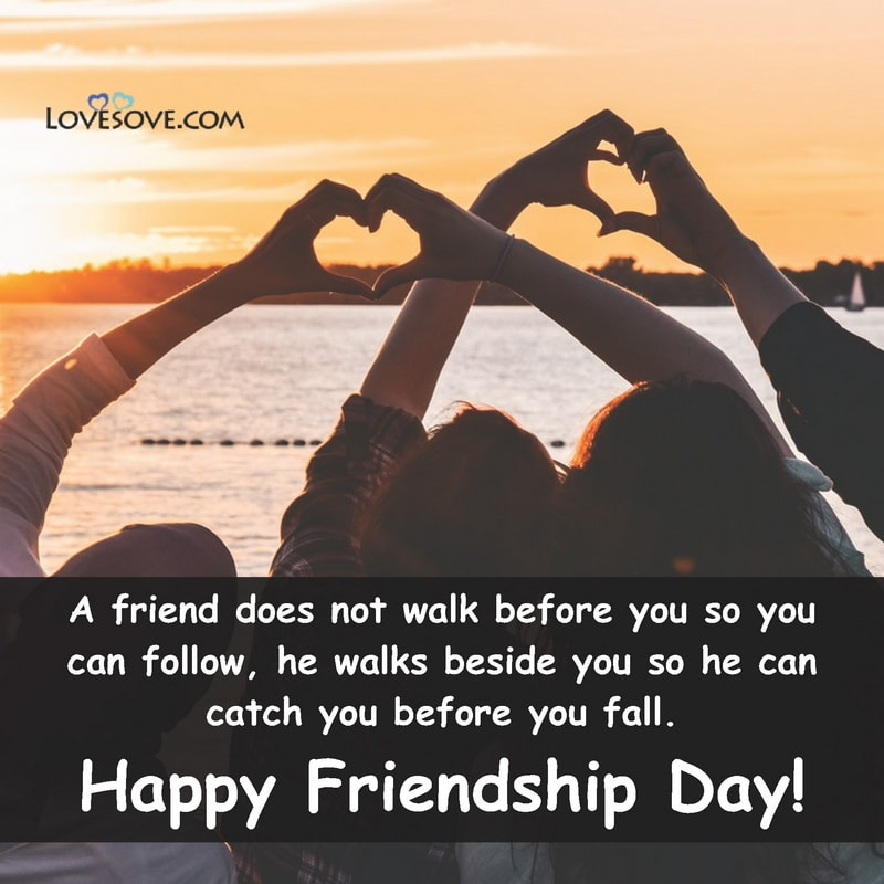 Friendship Day Quotes Photos, Friendship Day Quotes Sms, Friendship Day Quotes Best, Friendship Day Quotes Status, Friendship Day Quotes And Sayings,