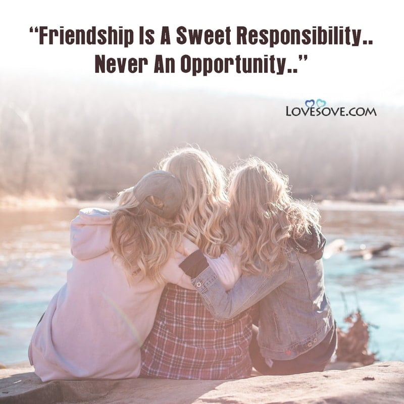 Best Friendship Quotes In English Friendship Status For Whatsapp These best friends forever status for facebook/whatsapp will make their day better than before. english friendship status for whatsapp
