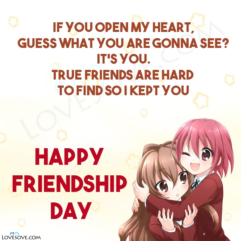 Happy Friendship Day Quotes Hd, Happy Friendship Day Quotes Images, Happy Friendship Day Quotes For Lover, Happy Friendship Day Group Quotes, Quotes On Happy Friendship Day,