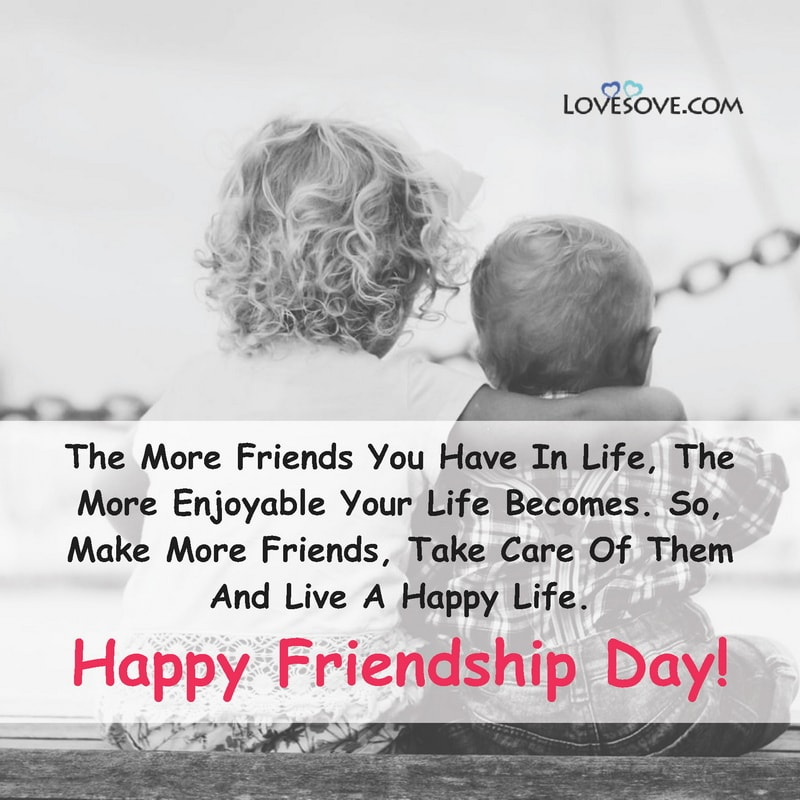 Friendship Day Good Quotes, Friendship Day Quotes English, Friendship Day Quotes For Life Partner, Friendship Day Quotes And Pics, Friendship Day Quotes Pictures, Friendship Day Quotes Hd Images,