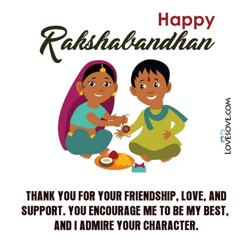 , , rakhi special status lovesove