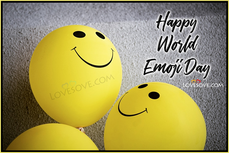 World Emoji Day Wish, Happy World Emoji Day Image, World Emoji Day, When Is World Emoji Day, World Emoji Day Apple, Happy World Emoji Day, World Emoji Day Images, World Emoji Day 2020, National World Emoji Day, World Emoji Day New Emojis, World Emoji Day 2020, World Emoji Day Quotes, Happy World Emoji Day Images, What Is World Emoji Day, World Emoji Day Google, How To Celebrate World Emoji Day, World Emoji Day Activities, World Emoji Day Anthem, World Emoji Day Brands, World Emoji Day 2020, Facts About World Emoji Day, Happy World Emoji Day Quotes, Quotes On World Emoji Day, World Emoji Day Wishes, World Emoji Day Gifs, Is It World Emoji Day, Images Of World Emoji Day, World Emoji Day Post, World Emoji Day In Hindi, World Emoji Day Date, Twitter World Emoji Day,