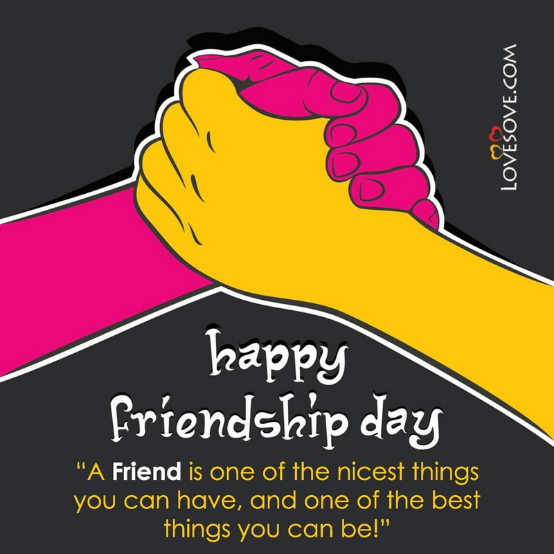 Happy Friendship Day Wishes Hd, Happy Friendship Day Wishes Images, Happy Friendship Day Wishes For Lover, Happy Friendship Day Group Wishes, Wishes On Happy Friendship Day,