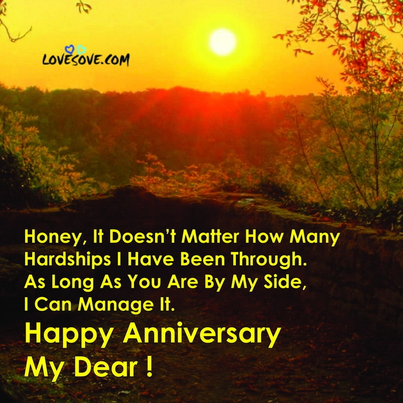 Top 20 Happy Marriage Anniversary Wishes