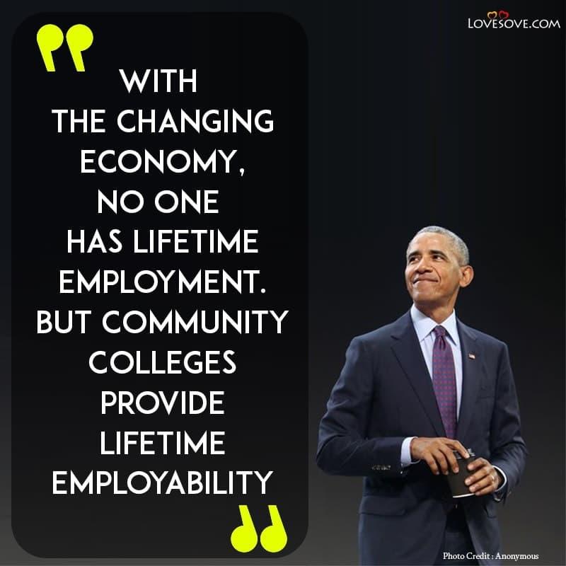 Barack Obama Political Quotes, Barack Obama Quotes On Environment, Barack Obama Quotes Yes We Can, Barack Obama Quotes In Hindi, Barack Obama Brainy Quotes,