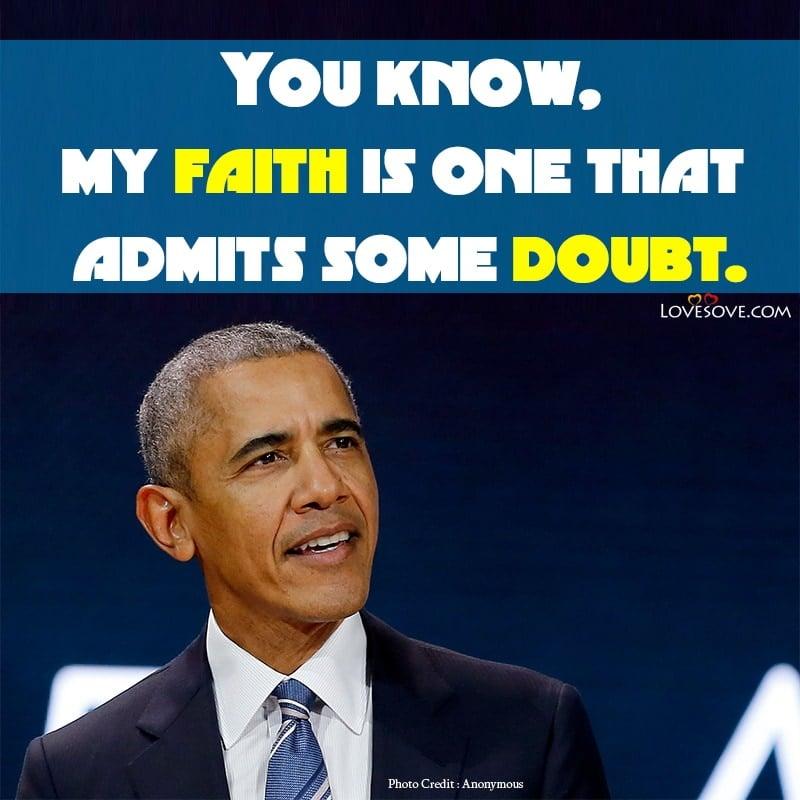 Barack Obama Great Quotes, Barack Obama Quotes Life, Barack Obama Quotes Love, Barack Obama Top Quotes,