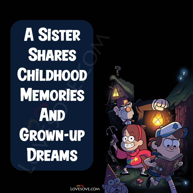 Best Sister Quotes, The Best Sister Quotes, Best Quotes On Sister, Best Friend And Sister Quotes, Best Sister Quotes Ever,