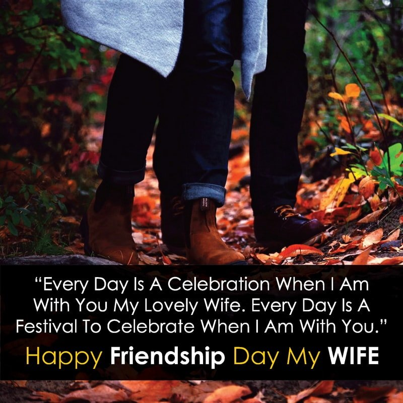 Friendship Day Status For Wife, Happy Friendship Day Status For Wife, Friendship Day For Wife, Friendship Day Status For Wife, Happy Friendship Day Status For Wife, Best Friendship Day Status For Wife, Friendship Day Quotes For Wife,
