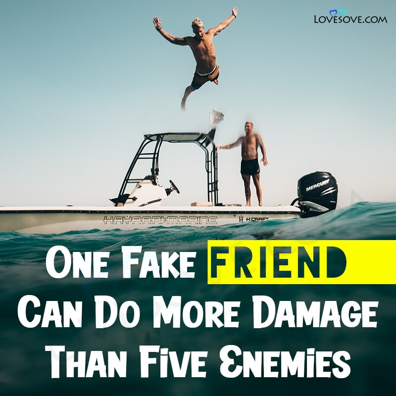 Quotes To Avoid Fake Friends, Quotes For Fake Friends Images, Revenge Quotes For Fake Friends, Quotes For Fake Friends And Love, Fake Friends Lines, Fake Friends Quotes, Fake Friends Lines In English, Some Lines For Fake Friends,