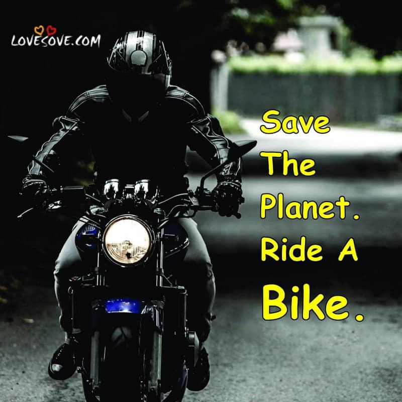 Bike Rider Status, Bike Ride With Girlfriend Status, Bike Ride Whatsapp Status, Bike Rider Status For Whatsapp, For Bike Rider Status, Bike Ride Status English, Bike Rider Status In English, Bike Ride Status For Whatsapp, Bike Rider Status Download,
