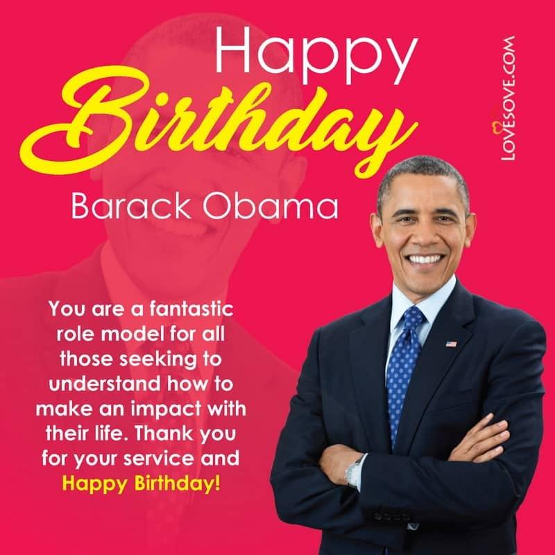 Barack Obama Quotes In Hindi, Barack Obama Brainy Quotes, Barack Obama Great Quotes, Barack Obama Quotes Life, Barack Obama Quotes Love,