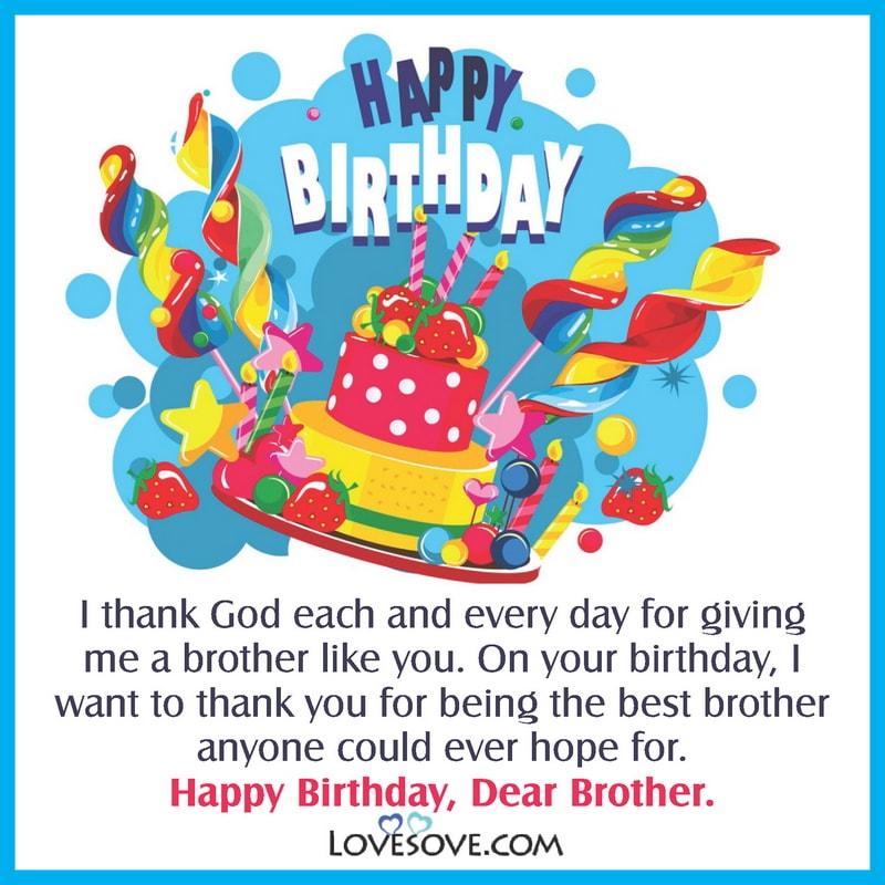 Birthday Status For My Brother, Birthday Status For Cousin Brother, Birthday Status For Brother In English, Birthday Status For Brother Birthday, Birthday Status For A Brother, Birthday Status For Brother New, Birthday Status For Brother Funny, Birthday Status For Cute Brother,