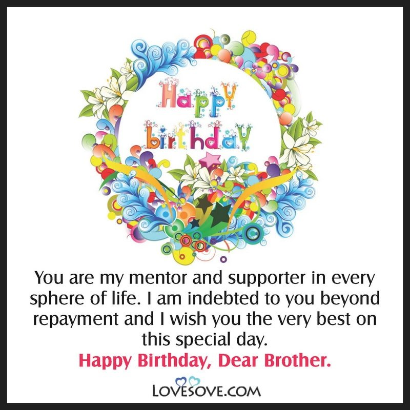 Birthday Status For Lovely Brother, Birthday Status For Brother 2 Lines, Happy Birthday Status Brother Ke Liye, Happy Birthday Status For Brother English, Birthday Wishes Status For Big Brother, Birthday Status Brother Ke Liye, Birthday Quotes For Brother, Birthday Quotes For Brother Funny, Birthday Quotes For Big Brother, Birthday Quotes For Eldest Brother,