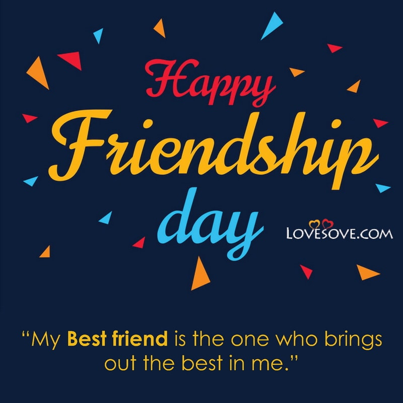 Happy Friendship Day Wishes Download, Happy Friendship Day Wishes For Love, Happy Friendship Day Wishes Messages, Happy Friendship Day Wishes Messages In English, Happy Friendship Day Images And Wishes,