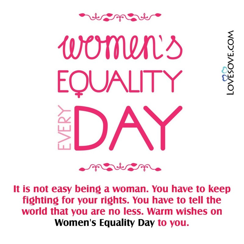Women's Equality Day, Women's Equality Day Theme, Happy Women's Equality Day, Women's Equality Day Facts, Women's Equality Day Images, Women's Equality Day Poster,
