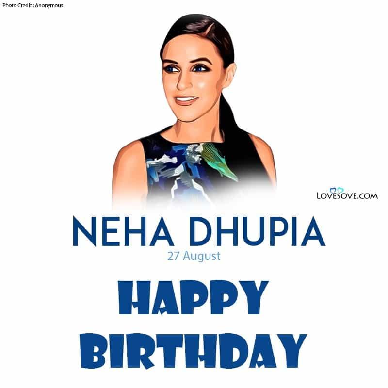 Neha Dhupia Quotes, Neha Dhupia, Neha Dhupia Instagram, Neha Dhupia Biography, Neha Dhupia Pic, Neha Dhupia Wallpaper,