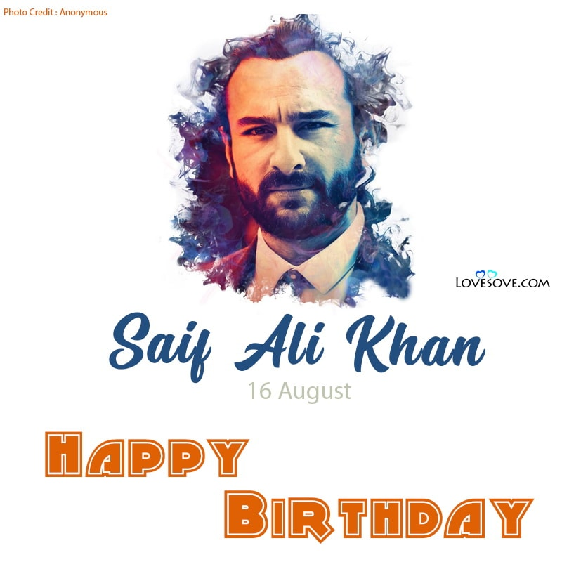 Saif Ali Khan Dialogues, Saif Ali Khan Latest Photo, Saif Ali Khan Image, Saif Ali Khan Pic,
