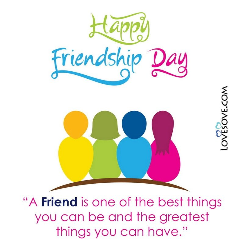 Happy Friendship Day Picture Wishes, Happy Friendship Day Crazy Wishes, Happy Friendship Day Awesome Wishes, Happy Friendship Day To All Wishes, Happy Friendship Day Wishes 2020,
