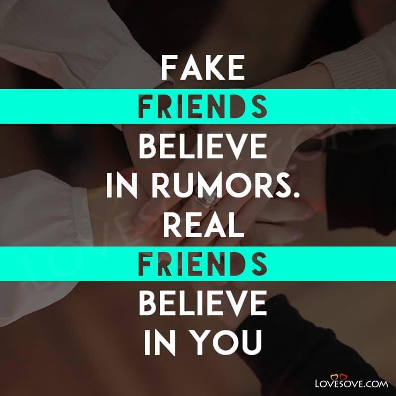 Fake Friends Status English, Fake Friends Status Images, Fake Friends Short Status, Fake Friends Whatsapp Status In English, For Fake Friends Status, Fake Friends Status In English, Avoid Fake Friends Status, Hate Fake Friends Status, Quotes For Fake Friends,