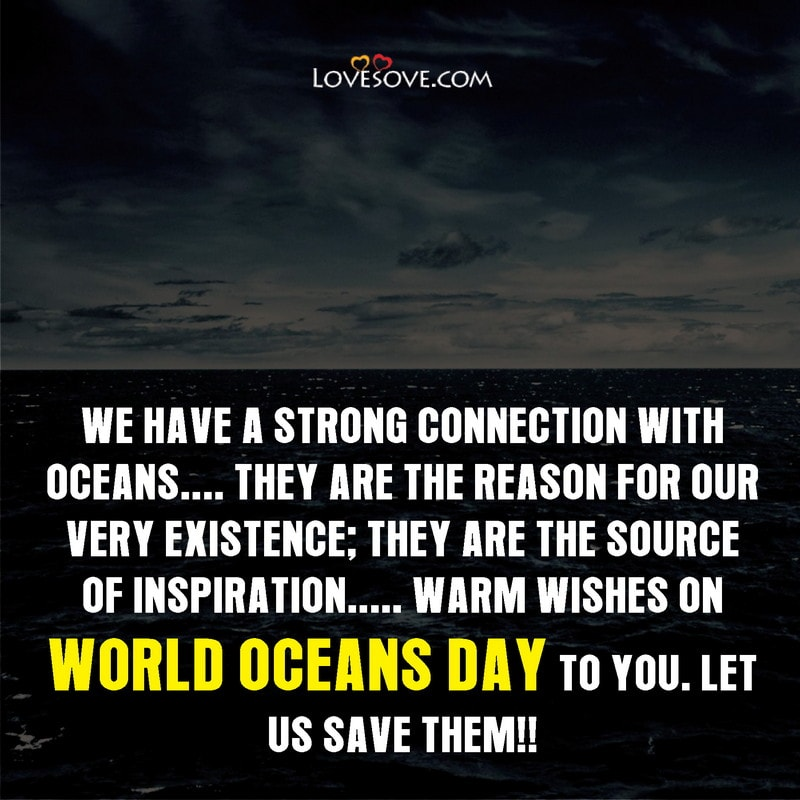 World Ocean Day, World Ocean Day 2020, World Ocean Day 2020 Theme, What Is World Ocean Day, World Ocean Day June 8, World Ocean Day Facts,