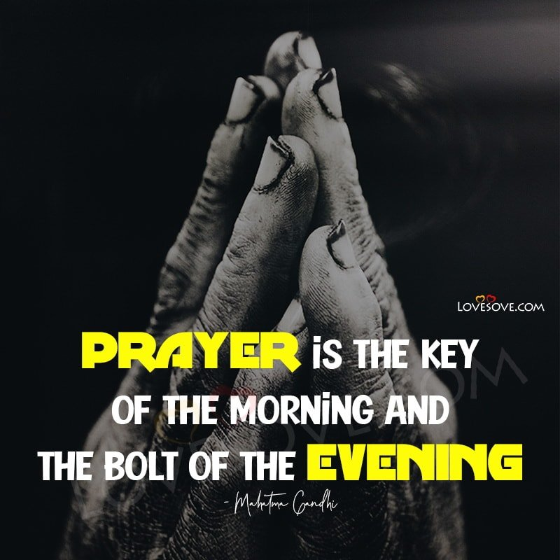 Prayer Quotes, Quotes About Prayer, Quotes On Prayer, Prayer Quotes About Cheating, Prayer Quotes Buddha, Prayer Liar Quotes, Prayer Quotes Buddhism, Prayer Quotes Revenge, Prayer Quotes On Love, Prayer Quotes Images, Prayer Quotes And Images,