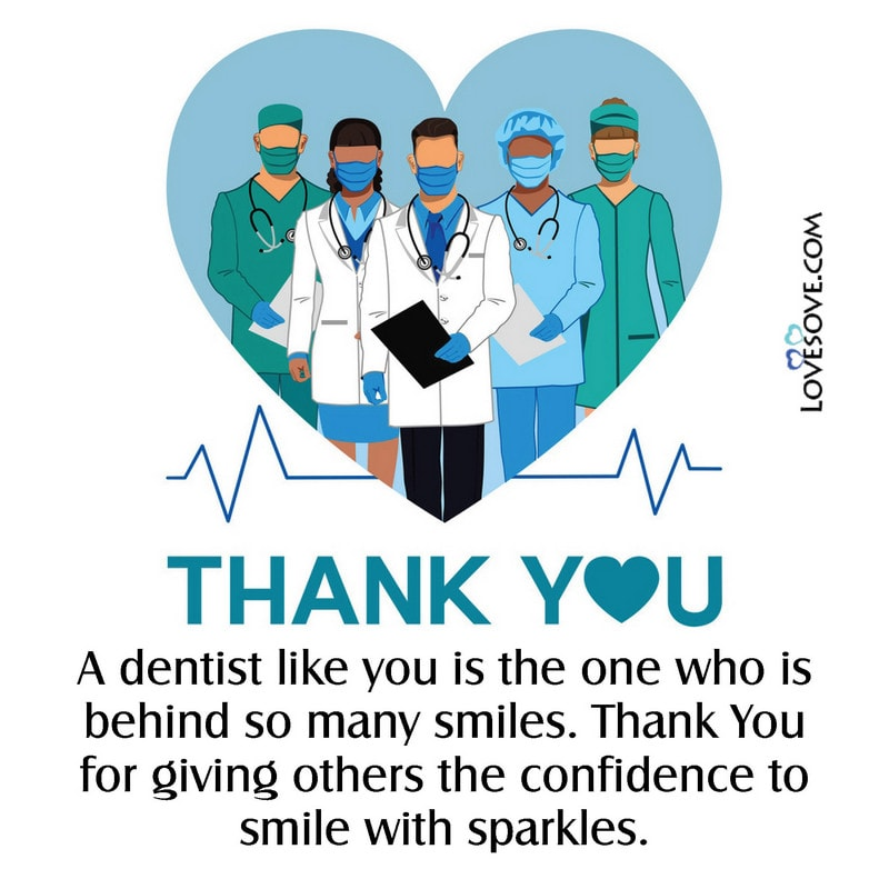 Thank You Quotes For My Doctor, Thank You Doctor Quotes And Sayings, Thank U Doctor Quotes, Thank You Quotes For Doctor Day, Thank You Doctor Quotes For Corona, Thank You Quotes For Your Doctor,