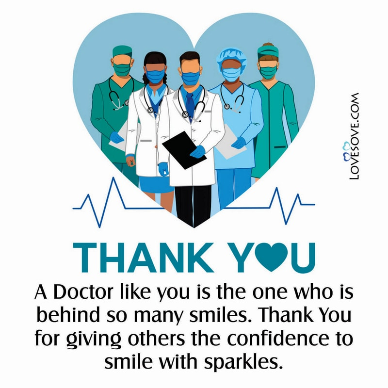 Thank You Quotes For Your Doctor, Best Thank You Quotes For Doctor, Quotes Appreciation Thank You Doctor Message, Thank You Quotes To My Doctor, Thank You To A Doctor Quotes,