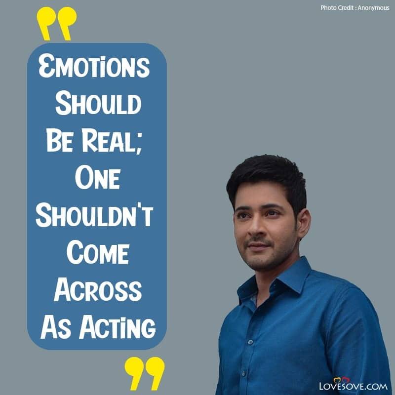 Happy Birthday Mahesh Babu, Happy Birthday Mahesh Babu Images, Happy Birthday Mahesh Babu Photos, Happy Birthday Prince Mahesh Babu,