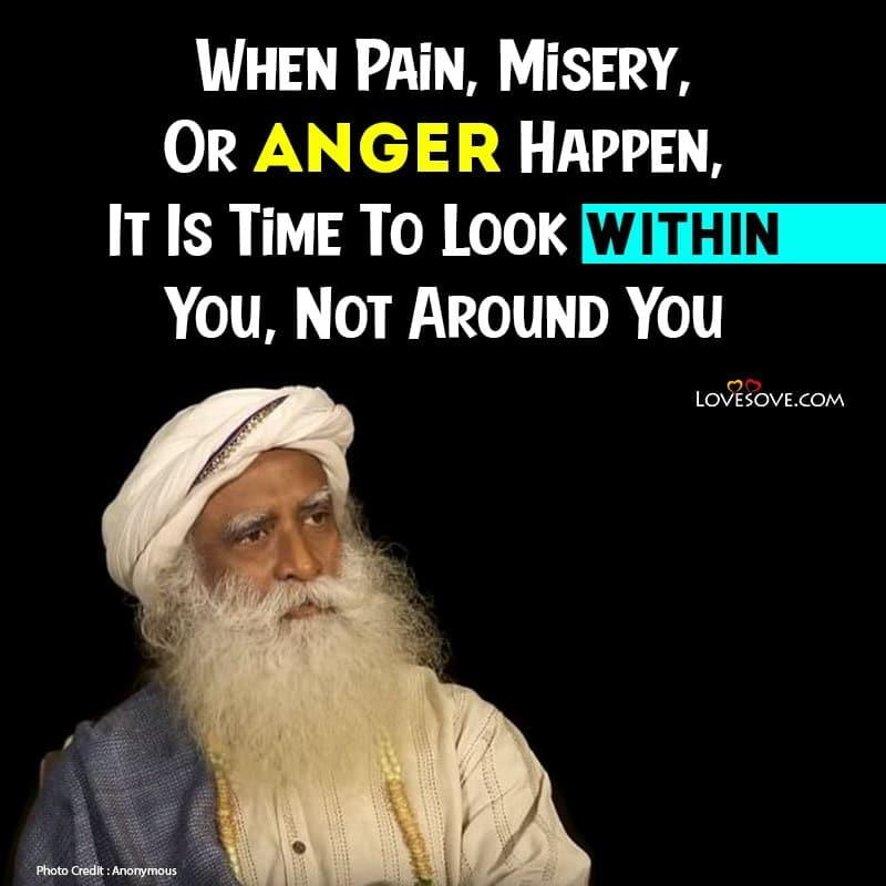 Sadhguru Motivational Lines, Sadhguru Motivational Quotes, Sadhguru On Life Quotes, Sadhguru On Love Quotes, Sadhguru On Thoughts, Sadhguru Quotes, Sadhguru Quotes About Happiness, Sadhguru Quotes About Life,