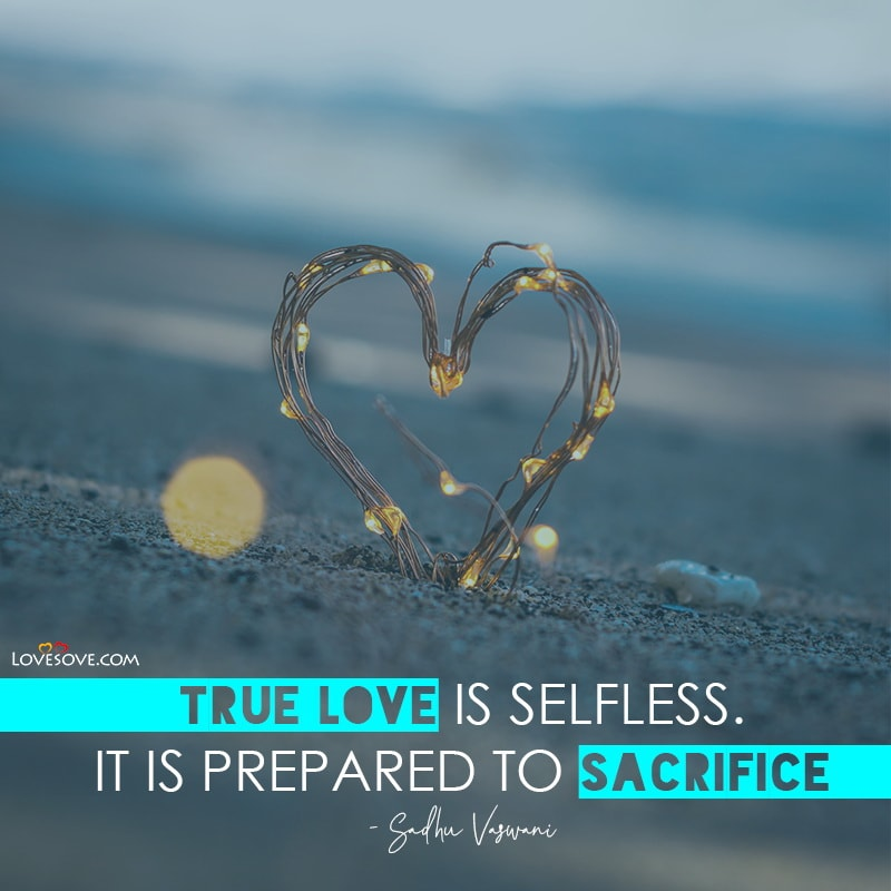 True Real Love Quotes, True Love Quotes, True Love Quotes For Her, True Love Quotes For Him, True Love Quotes For Couples, True Love Quotes Images, True Love Quotes In English,
