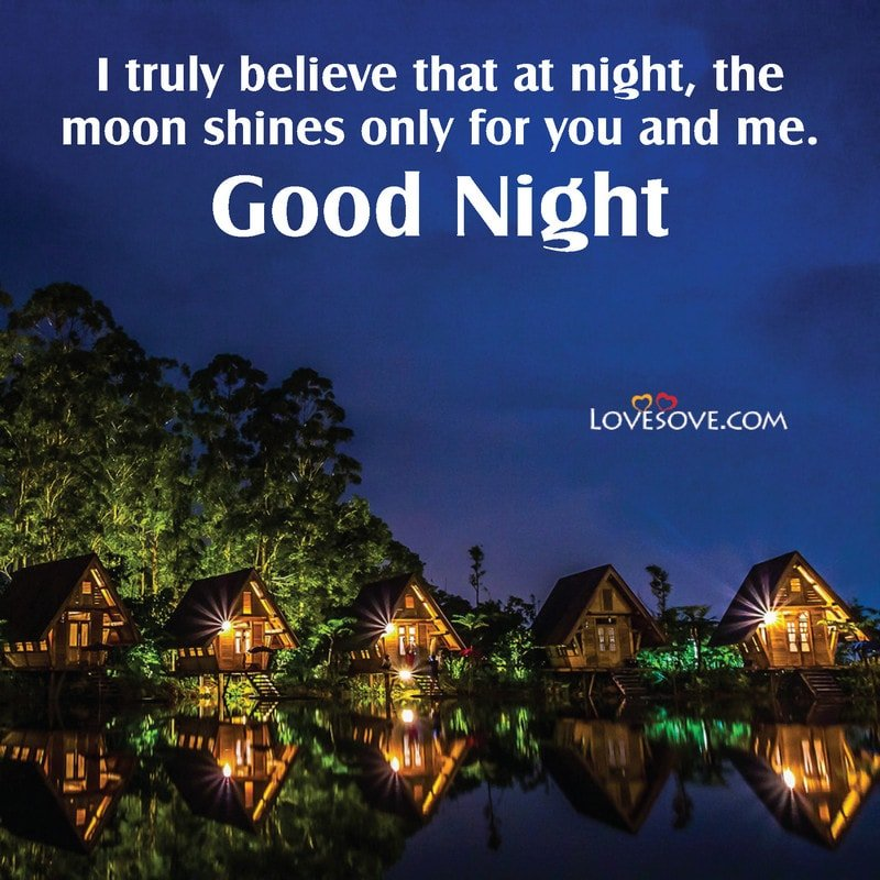 Good Night Wishes For Love, Good Night Wishes With Love, Good Night Wishes To Love, Good Night Wishes For My Love, Good Night Wishes For Lover Images, Good Night Wishes For Your Love,